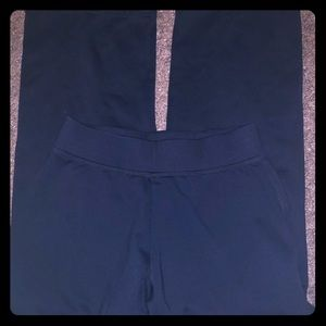 Columbia Sportswear Yoga/Lounge Pants size M